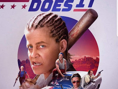 Movie: Easy Does It (2019) (Download Mp4)