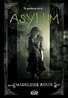 http://3.bp.blogspot.com/-zjSlckWarXs/U0dXLxaJQzI/AAAAAAAAA6I/fYwe0lqhTiY/s1600/asylum.jpg