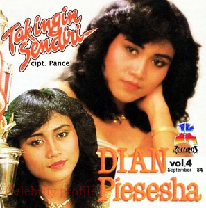 Download Lagu Dian Piesesha