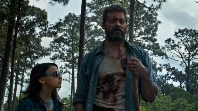 Logan [2017] - A képregényfilmek rekviemje, avagy a Bosszúállók bekaphatják!