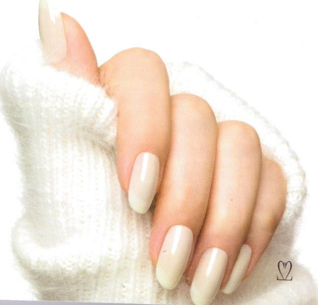 3d colorfull nails hd wallpapers free download photos - Nails wallpaper download ...