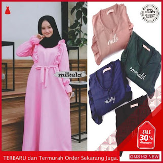 GMS162 TYNFX162G144 Gamis Mikela Wolfis 1kg4 Dropship SK1113131626