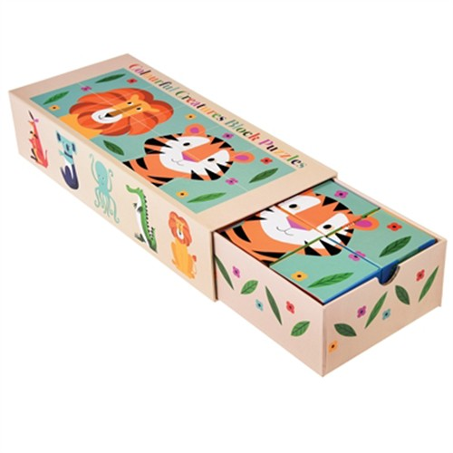 http://www.shabby-style.de/bunte-tierfreunde-block-puzzle