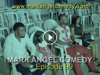 http://izikk.blogspot.com/2017/02/download-mark-angel-comedy-emanuella.html