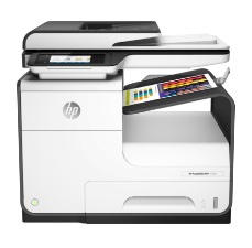 HP PageWide 377dw Printer Driver Download