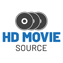 HD MOVIE SOURCE