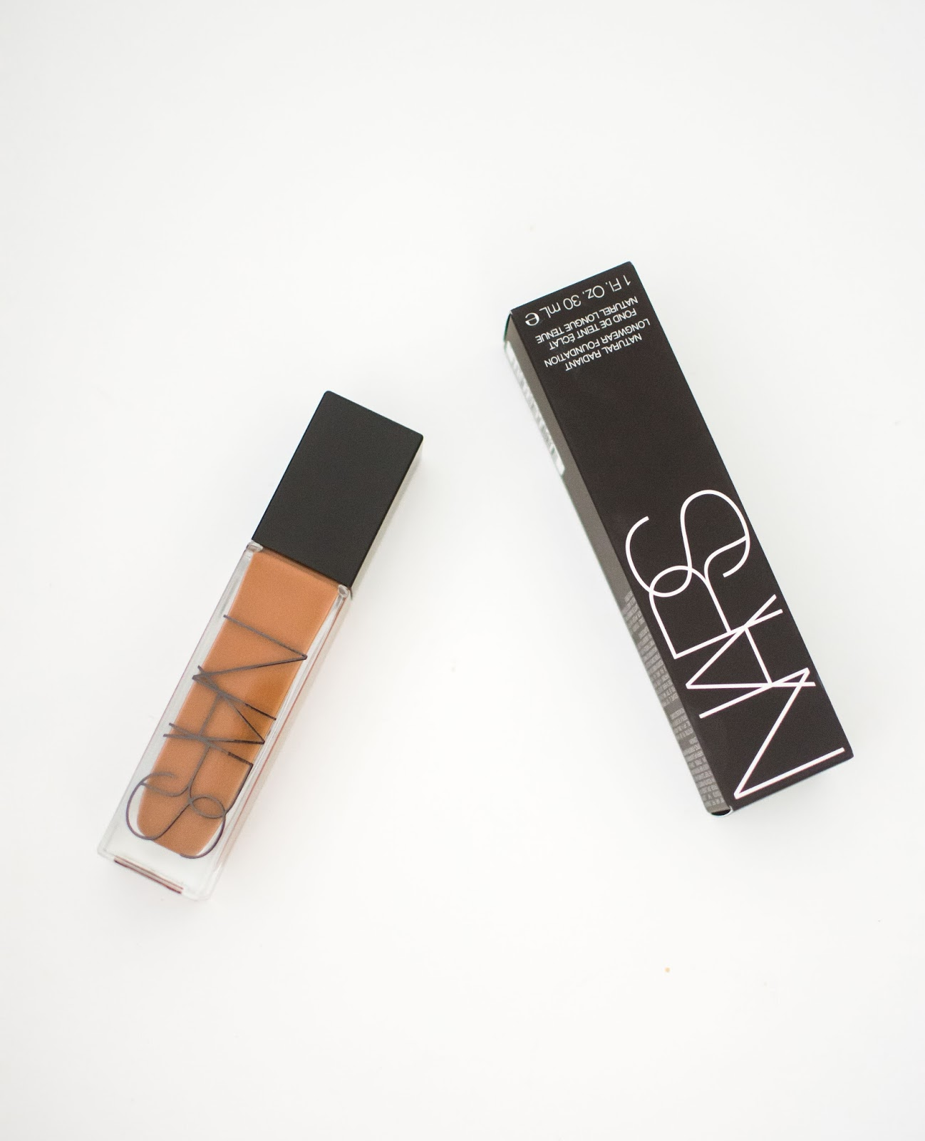 I have been searching for my perfect everyday foundation for ages 9ab462af77867