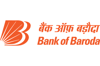 BANK OF BARODA | SPECIALIST OFFICER | INTERVIEW RESULT | 2017