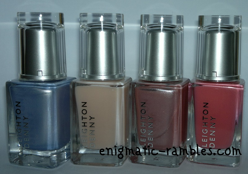Leighton-Denny-Loves-Style-QVC-TSV-auto-delivery-AD-May-2014-blue-silk-creme-de-la-creme-cashmere-just-perfect