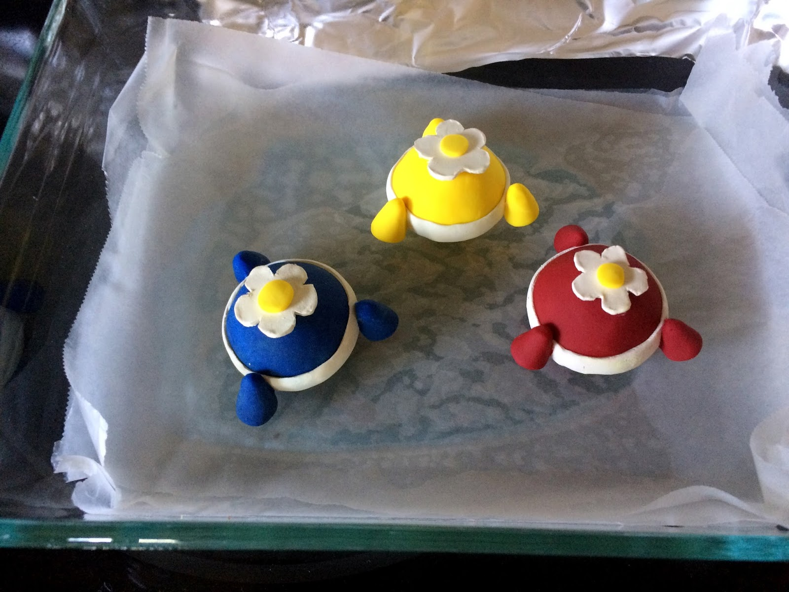Cool Pikmin Cake Party Ideas T Cake Birthday Cake And