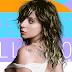 """""""Perfect Illusion"""" de Lady Gaga ya tiene fecha de lanzamiento"""