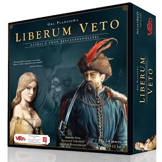 http://planszowki.blogspot.com/2017/03/liberum-veto-recenzja.html
