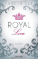 http://melllovesbooks.blogspot.co.at/2016/06/rezension-royal-love-von-geneva-lee.html