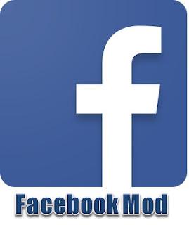Facebook Mod Android Terbaru v140.0.0.0.67 Apk (Fb + Messenger)