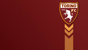 Watch Torino Match Today Live Streaming Free