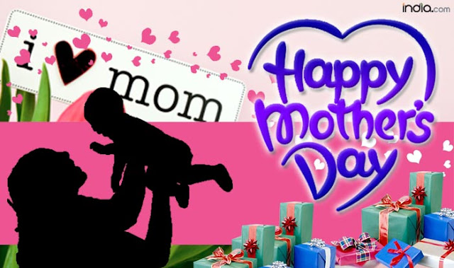Happy Mothers Day Quotes Wishes Images