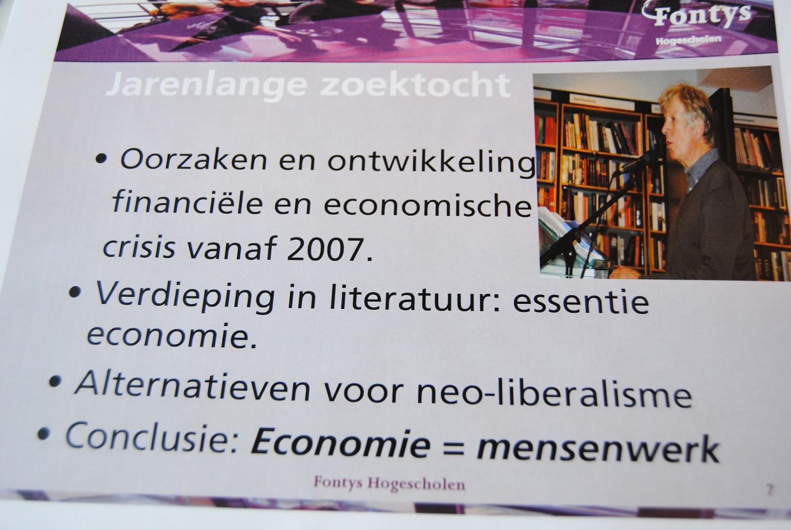 Solidaire economie boek de geschiedenis hield echter niet op te bestaan en nauwelijks twee decennia later vanaf 2008 zagen we de ineenstorting van de amerikaanse hypotheekbanken fandeluxe Images