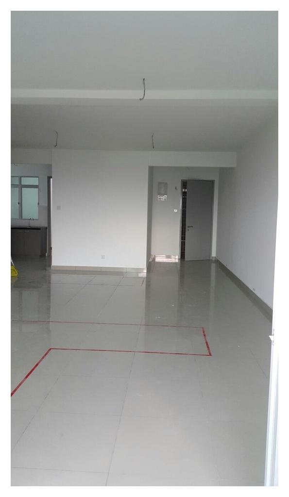 Malaysia Home Renovation Blog