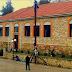 10η τακτική δημόσια συνεδρίαση του Δημοτικού Συμβουλίου Δομοκού την 27η Ιουνίου