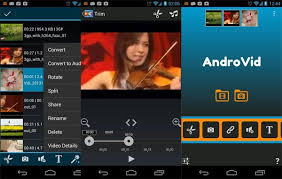 androvid pro 2.9.5.2 apk download