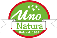 http://www.uno-natura.pl/