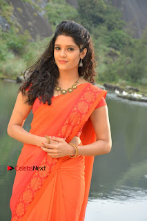 Raghava Lawrence Ritika Singh starring Shivalinga Movie Stills  0011.jpg