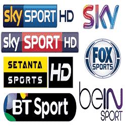 IPTV links Bein Sports m3u IPTV