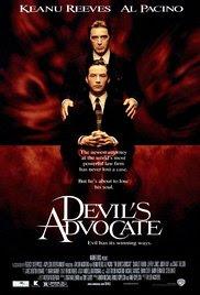 The Devil's Advocate me titra shqip HD camarok.com