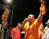 O grupo liderado pelo ex-prefeito Mozaniel de Melo vem com grande credibilidade para vencer a eleição suplementar em Guamaré