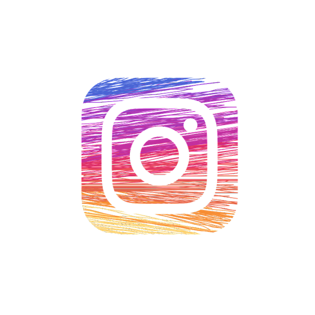 Berbagai Aplikasi Pengedit Foto Versi Selebgram
