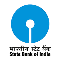 State Bank of India Recruitment - 121 Posts - Specialist Cadre Officer