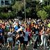 Την Κυριακή κλειστοί οι δρόμοι, 32ος γύρος Αθηνών