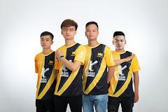 AoE Xgaming Cup 2020: AoE Nghệ An - Hồi sinh tham vọng, chuyện dễ hay khó?