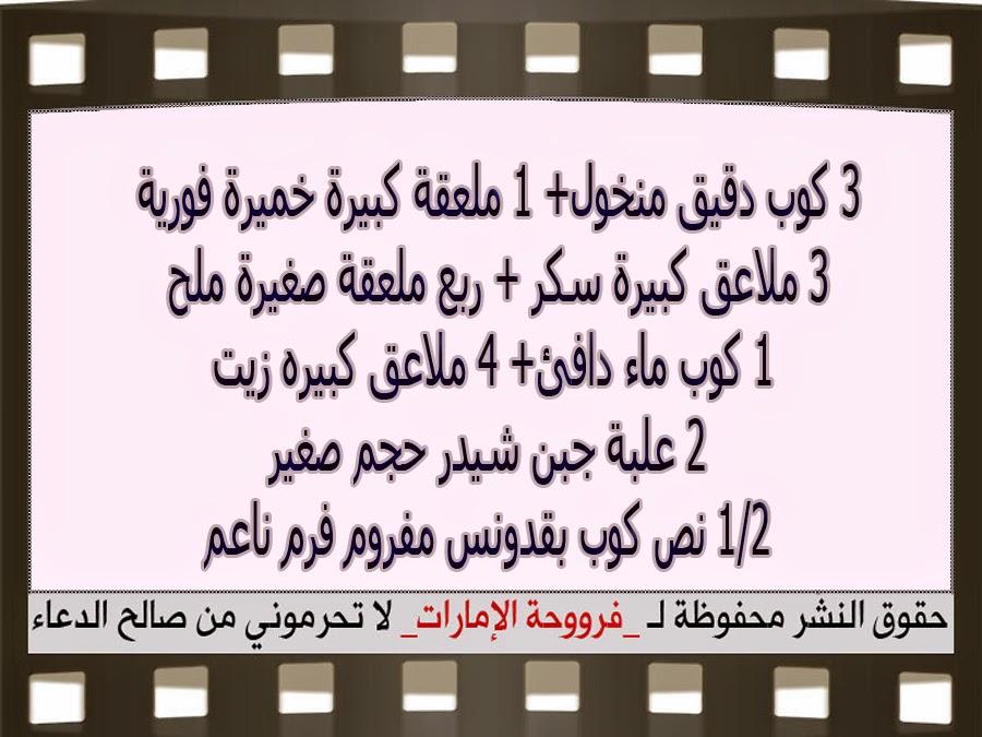 http://3.bp.blogspot.com/-zjkXhbmkxjk/VSq0KWRU3QI/AAAAAAAAKiI/Tt4MeidBcH0/s1600/3.jpg