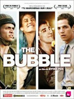 The bubble film