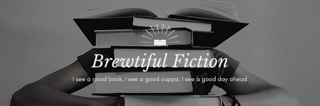 Brewtiful Fiction