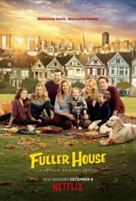 Fuller House Temporada 2×13