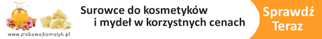 https://www.sklep.zrobswojkosmetyk.pl/