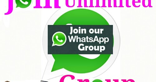 Updated 500 Whatsapp Group Link  Join Whatsapp Groups