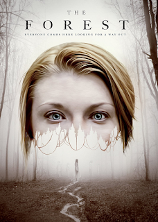 El Bosque de los Suicidios/The Forest [2016] [DVD5] [NTSC/R1]