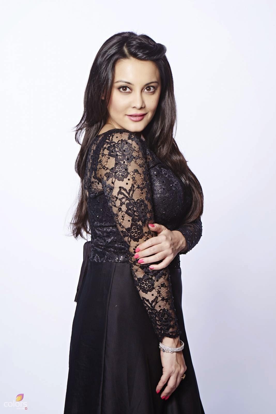 Minissha Lamba, Bigg Boss 8 Contestants Pics, Wiki & Biography