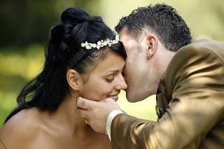 lebenslange liebe, Geheimnis, langjährigen Beziehungen, Ehen bis zum Lebensende, Vertrautheit, Liebeserklärungen, harmonischen Beziehungen, Zusammengehörigkeitsgefühl, Zärtlichkeiten, Sexleben,