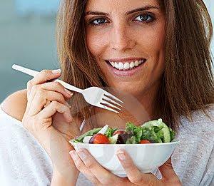 Consumir frutas,bem para pele,flacidez