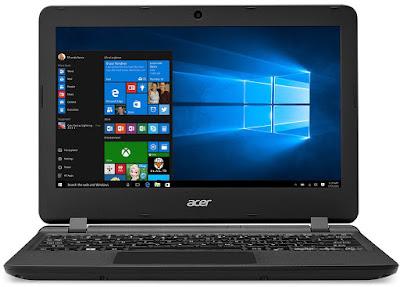 Acer Aspire ES1-132-C9NX
