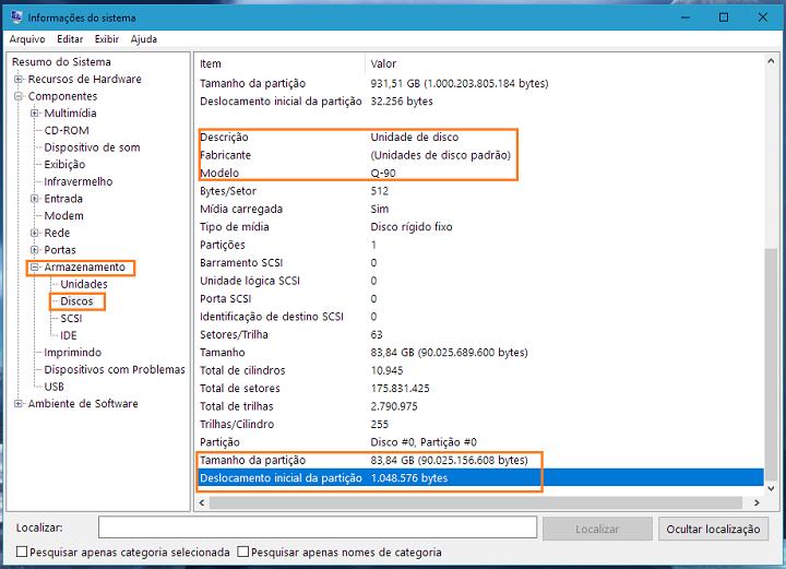 windows10-informacoes-do-sistema