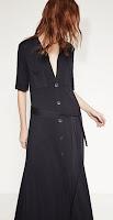 http://www.zara.com/fr/fr/soldes/femme/robes/tout-voir/robe-chemise-longue-c802527p3429057.html