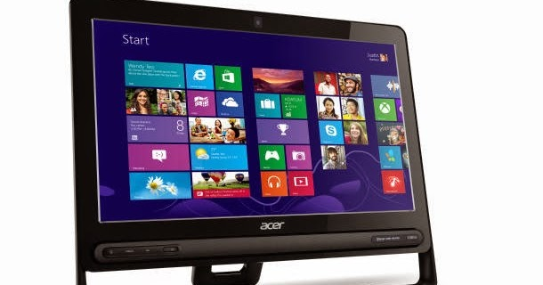 ACER ASPIRE ZC-605 INTEL AMT DRIVERS FOR WINDOWS 7