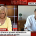 > VIDEO: Entrevista integra a Julian Muñoz después de salir de la cárcel