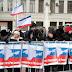 Крымская вата прозревает
