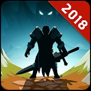 Questland: Turn Based RPG v1.10.9 Apk Mod